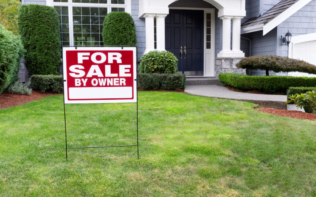 Thinking About Using Zillow to Sell Your Home? Read This First.