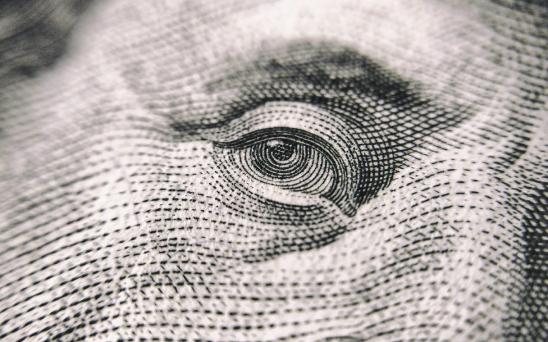 The Ins and Outs of the Good Funds Law