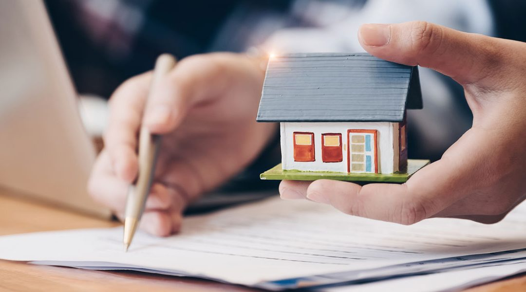 Importance of Owner's Title Insurance