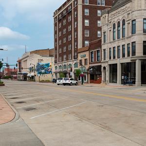 Elkhart Indiana housing market