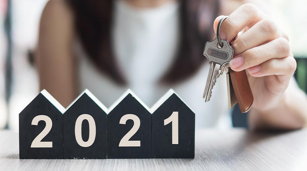 2021 housing crisis